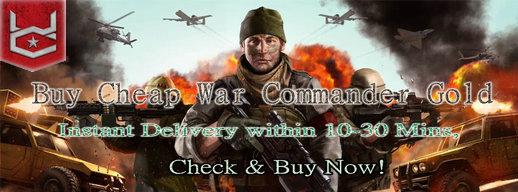 buy cheap facebook war commander gold war commander gold. Black Bedroom Furniture Sets. Home Design Ideas