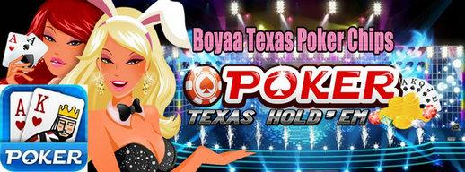 Boyaa Texas Poker Chips prices, Boyaa Texas Poker Chips