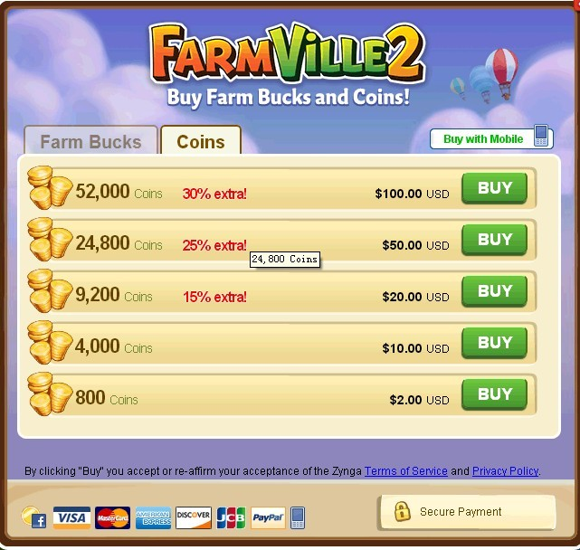 farmville single women Farmville north carolina, like to watch basketball some football ,like most crafts tv ,live in county, have two dogs , one is a yorkie and her name is jazzie, and the other one is a yoy manchester terrier and her name.